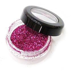 Glitterpulber 128mic VP50