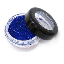 Glitterpulber 128mic VP54