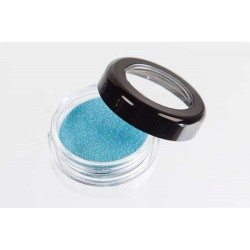 Glitterpulber 256mic VP130