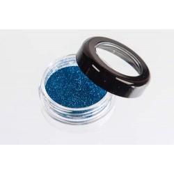 Glitterpulber 256mic VP140