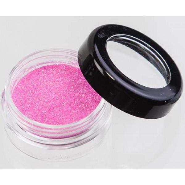 Glitterpulber 256mic VP112