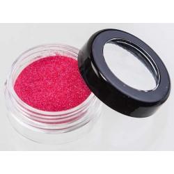 Glitterpulber 256mic VP113