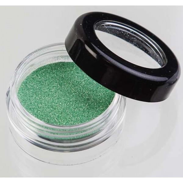Glitterpulber 256mic VP120