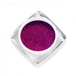Glitterpulber 256mic VP150