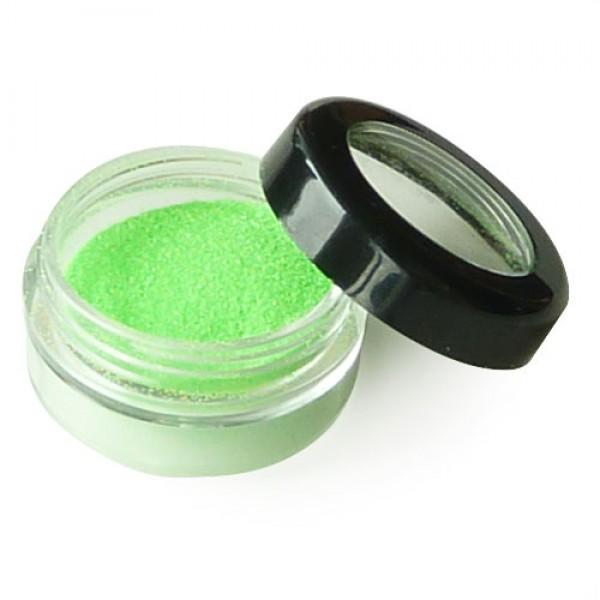 Glitter-Neonpulber NP10
