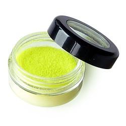 Glitter-Neonpulber NP11