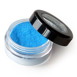 Glitter-Neonpulber NP14