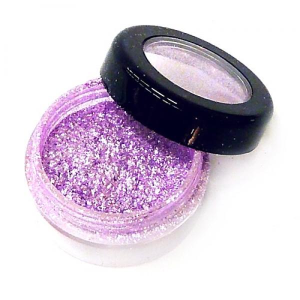 Glitter-pigment PP01