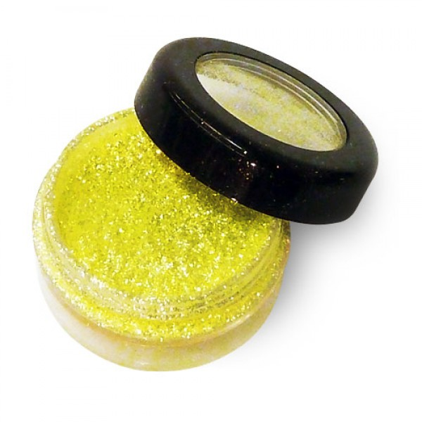 Glitter-pigment PP05