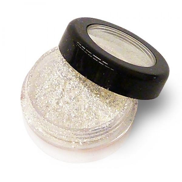 Glitter-pigment PP09