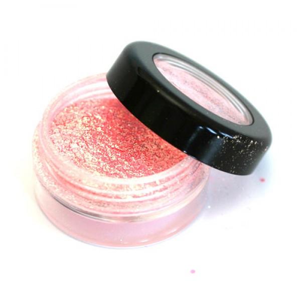 Glitter-pigment PP10