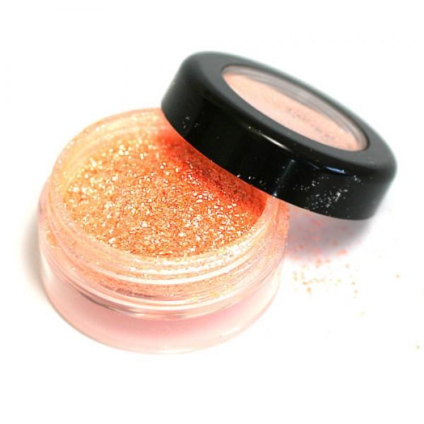 Glitter-pigment PP11