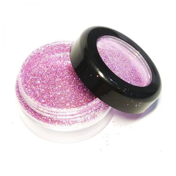 Glitter-pigment PP97