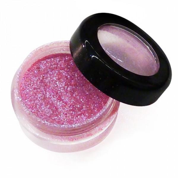 Glitter-pigment PP99