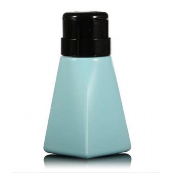 Pumppudel 200ml sinine