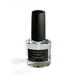 Cuticle Oil Almond 15ml