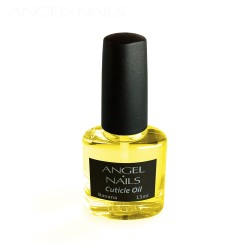 Cuticle Oil Banana 15ml