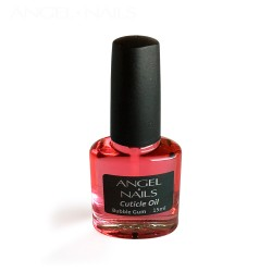 Cuticle Oil Bubble Gum 15ml