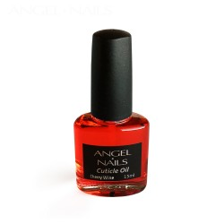 Cuticle Oil Cherry Wine 15ml