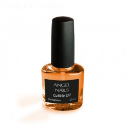 Cuticle Oil Cinnamon 15ml