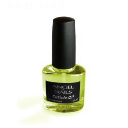 Cuticle Oil Grapefruit 15ml