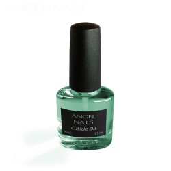 Cuticle Oil Kiwi 15ml