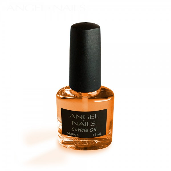 Cuticle Oil Mango 15ml