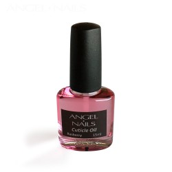 Cuticle Oil Rasberry 15ml