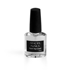 Fast Top Coat 15ml