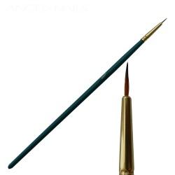 Conda Liner #5-0 kuldne