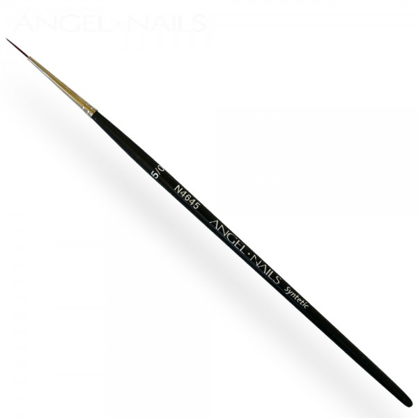 Pro Liner 10/0 Syntetic
