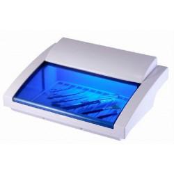 UV sterilisaator